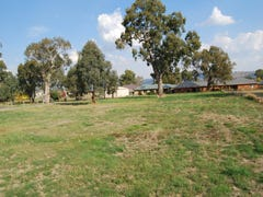 Lot 4, Deadhorse Lane, Mansfield, Vic 3722