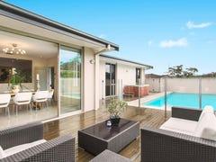 43 Mooney Street, Lane Cove, NSW 2066