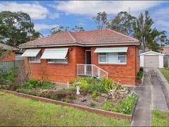 17 Cobham Street, Kings Park, NSW 2148