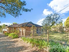 7 Knights Road, Galston, NSW 2159