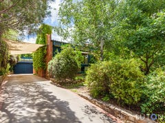 17 Withers Place, Weston, ACT 2611