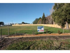 Lot 1 Sheffield Road, Spreyton, Tas 7310