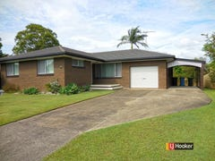 18 Oakland Avenue, Ballina, NSW 2478