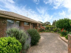 71 Clarendon Drive, Somerville, Vic 3912