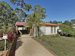Warners Bay, address available on request