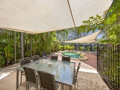 3 Falcon Court, Wulagi, NT 0812