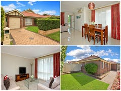 33  Manorhouse Boulevard, Quakers Hill, NSW 2763