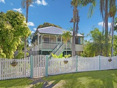 26 Railway Avenue, Railway Estate, Qld 4810