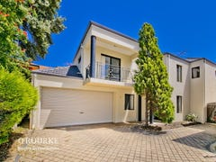 111 c Deanmore Road, Scarborough, WA 6019