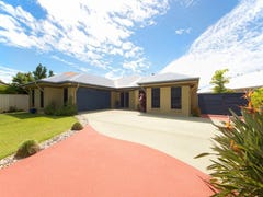 5 Fulmar Crescent, Banksia Beach, Qld 4507