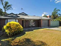 5 Buckingham Court, Windsor Gardens, SA 5087