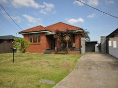 16 WARREN STREET, Woodpark, NSW 2164