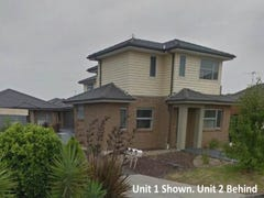 2/7 Bowood Court, Derrimut, Vic 3030