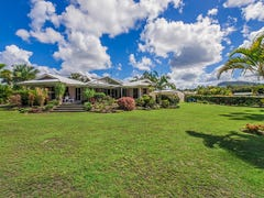 19 Wattlebird Place, Landsborough, Qld 4550
