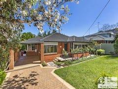 2 Murrills Crescent, Baulkham Hills, NSW 2153
