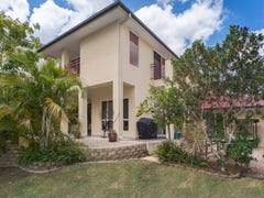 27 Waterclover Drive, Upper Coomera, Qld 4209
