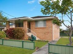 6 Suzanne Street, East Ballina, NSW 2478