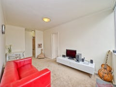 5/169 Albert Street, Port Melbourne, Vic 3207