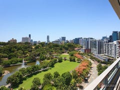 7058/7 Parkland Boulevard, Brisbane City, Qld 4000