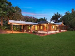 6 Summerhill Crescent, Cumbalum, NSW 2478
