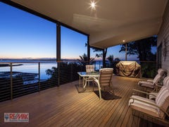 91 Coondooroopa Drive, Macleay Island, Qld 4184