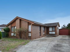 98 Darriwill Street, Bell Post Hill, Vic 3215