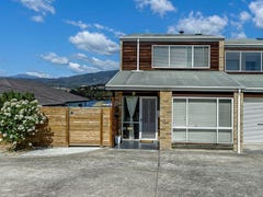 1/56 Morrisby Road, Old Beach, Tas 7017