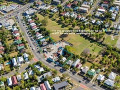 34 36, 38, 48, 54 Bennetts Road, Camp Hill, Qld 4152