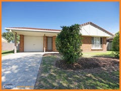 35 Kyeema Crescent, Bald Hills, Qld 4036