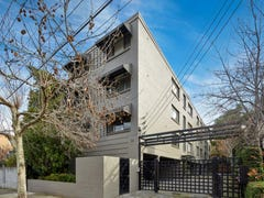 8/51 Murphy Street, South Yarra, Vic 3141