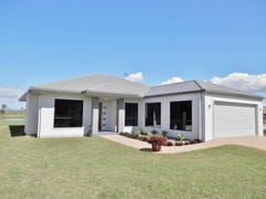 24 San Marino Way, Zilzie, Qld 4710
