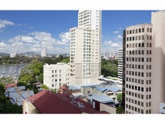 211/26 Felix Street, Brisbane City, Qld 4000