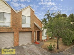4/1 Mc Ewen Drive, Sunbury, Vic 3429