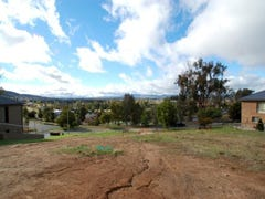 Lot 510 Moet Place, Lavington, NSW 2641