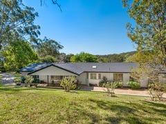 4 Portsmouth Road, Erina, NSW 2250