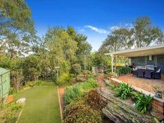 16 Bulba Road, Engadine, NSW 2233