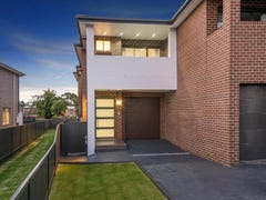 3 Griffiths Street, Ermington, NSW 2115