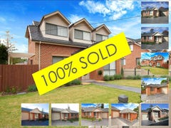 73-77 Wharf Road, Melrose Park, NSW 2114