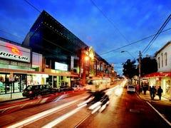 302/32 St Edmonds Road, Prahran, Vic 3181