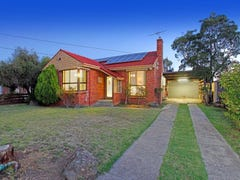 131 Outhwaite Road, Heidelberg West, Vic 3081