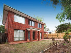 16 Imperial Ave, Bayswater, Vic 3153