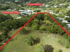 21 Caplick Way, Eumundi, Qld 4562