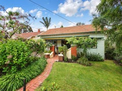 10 Grout Street, Hampton, Vic 3188