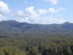 4, DP601640 Richards Road, Newee Creek, NSW 2447
