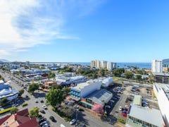 1303/125 Grafton Street, Cairns City, Qld 4870