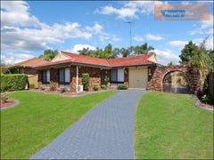 24 Solander Drive, St Clair, NSW 2759