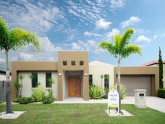 2116 Fernlea Close, Hope Island, Qld 4212