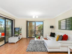3/88 Woniora Road, Hurstville, NSW 2220