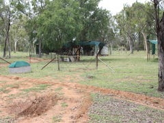 540 Great Britain Road, Charters Towers, Qld 4820