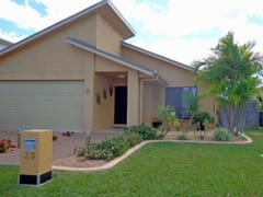 23 Chesterton Court, Kirwan, Qld 4817